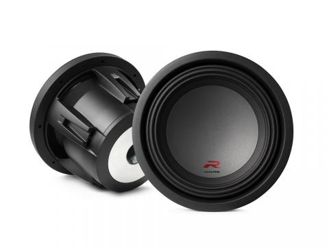10-inch-R-Series-Subwoofer-2-Ohm-R-W10D2