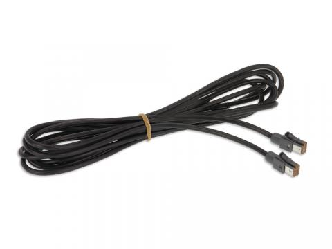 KCE-902DISP_4m-Monitor-Cable-for-Freestyle-installations