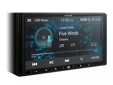 iLX-W650BT_Digital-Media-Station-USB-Music