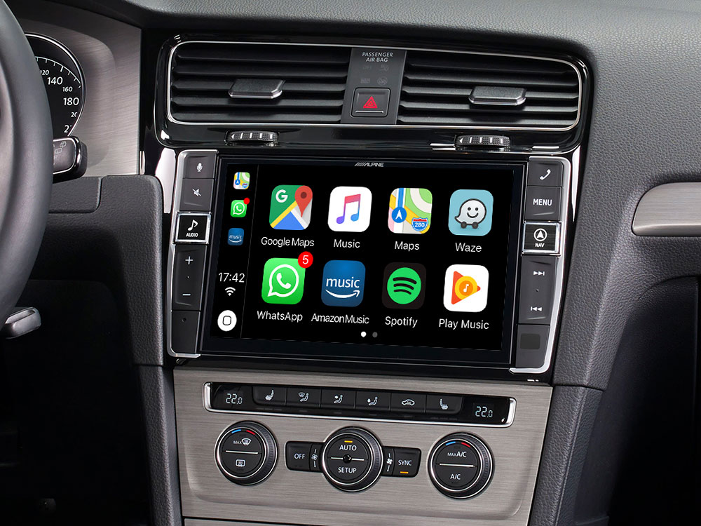VW-Golf-7-Mobile-Media-System-i902D-G7-w